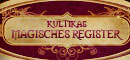 Button-KULTIKAS MAGISCHES REGISTER