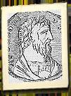 Apollonius von tyana