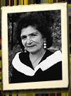 Madame buchela